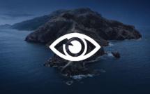 [Actualité] Explorez en vidéo les nouveautés logicielles de macOS Catalina
