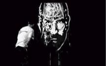 Hommage à Steve Jobs : un portrait réalisé en 6 minutes