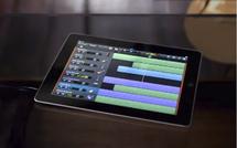 iPad 2 : Si vous demandez...