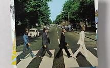 """Publicité : Les """"Beatles"""" au complet sur l'iTunes Store"""