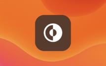 [Nouveau] Activez le mode sombre dans iOS 13 ou iPadOS 13