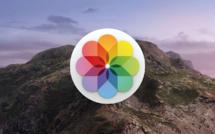 [Nouveau] La nouvelle présentation de Photos dans macOS Catalina
