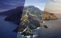[Fonds d'écran] Affichez les couleurs de macOS Catalina et de l'iPhone 11 sur vos appareils !