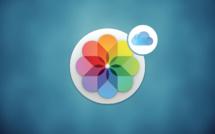 [iCloud] Comment récupérer vos photos stockées dans le nuage depuis votre Mac ?