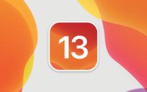 [iOS 13] Profitez du nouveau gestionnaire de téléchargements de Safari