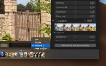 [Photos] Comment modifier l'animation d'une Live Photo ?
