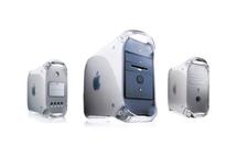 Le tour des produits Apple en 30 secondes