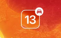 [Plans] Partagez votre heure d'arrivée estimée depuis votre iPhone