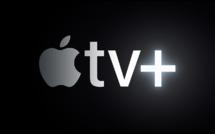 [Loisirs] Démarrez votre abonnement gratuit d'un an sur Apple tv+