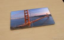 Un concept d'iPad 3 très tentant
