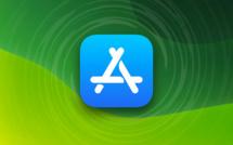 [iOS] Téléchargez à nouveau une application depuis l'App Store sur iPhone/iPad