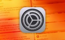 [Confidentialité] N'affichez plus l'aperçu de vos notifications sur iPhone/iPad