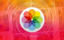 [Photos] Partagez des albums photos en quelques clics à l'aide d'iCloud