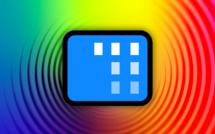 [Pratique] Masquez les icônes du bureau d'un clic avec un outil gratuit !