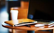 Protégez votre iPad ou votre MacBook avec une coque en bambou