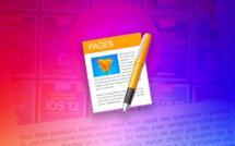 Pages • Créez un style de paragraphe et appliquez-le à votre texte