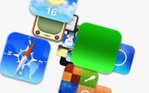 iOS 6 : un concept en vidéo