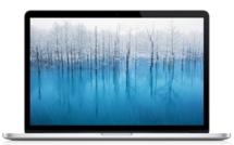 Keynote • Mise à jour de la famille MacBook