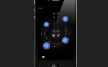 Ocarina 2 disponible sur l'App Store