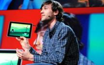 Découvrez le podcast TEDTalks Technologie