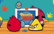 """Le jeu """"Amazing Alex"""" débarque demain sur l'AppStore"""