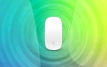 macOS • Adaptez votre souris et votre trackpad pour un gaucher