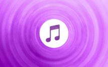 Musique • Gérez la liste d'attente des morceaux à venir sur Mac