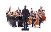 Nouvelle publicité iPhone 5 : Orchestra