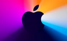 Événement • Suivez le Keynote Apple dédié au Mac ce soir !