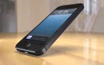 Un concept d'iPhone 6 qui décoiffe !