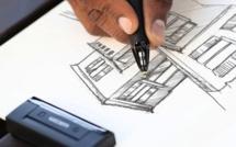 L'Inkling de Wacom, un produit vraiment malin pour les illustrateurs