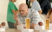 Après les Apple Stores, les Cider Stores