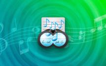 macOS • Donnez la parole à vos chansons dans Musique !