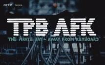 """Le procès de """"The Pirate Bay"""" • Documentaire"""