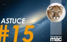 Maîtriser le module d'impression de Lightroom 4 • Mac (astuce vidéo)