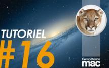 Afficher les extensions de fichiers • Mountain Lion (tutoriel vidéo)