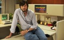 """Première bande-annonce du film """"Jobs"""""""
