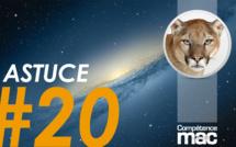 Domotique : Créer un scénario avec MyFox • Mac (astuce vidéo)