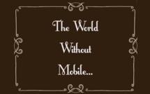 Un monde sans smartphone ?