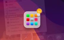 """Astuce • Ouvrir rapidement une application avec un """"demi-clic"""""""