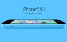 Présentation de l'iPhone 5C en vidéo (sous-titrée en français)