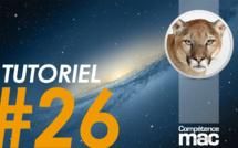 Installer une application depuis Internet • Mountain Lion (tutoriel vidéo)