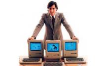 30 ans de publicités pour le Macintosh en une seule vidéo