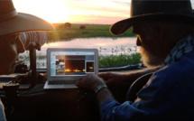 100 iPhone 5S pour fêter les 30 ans du Mac