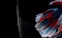 Apple présente l'iPhone 6S et l'iPhone 6S Plus