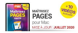 Competence-Mac-Photos-Gerez-et-traitez-vos-photos-sur-Mac-ebook_a2822.html