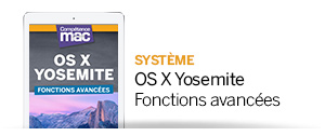Competence-Mac-OS-X-Yosemite-Fonctions-avancees-ebook_a2779.html