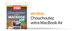 Competence-Mac-Chouchoutez-votre-MacBook-Air-ebook_a2835.html