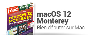 Competence-Mac-59-4-guides-en-un-Numbers-Photos-Safari-Finder_a2979.html