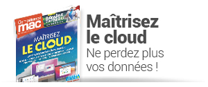 Competence-Mac-62-Bien-debuter-avec-macOS-Mojave_a3092.html
